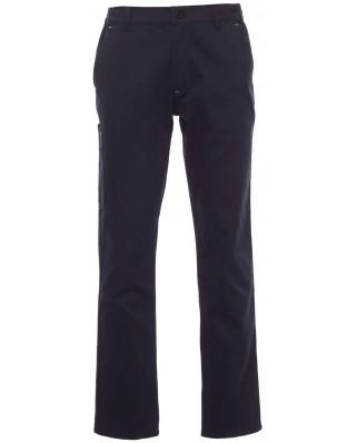 Pantaloni uomo cotone ENGINE