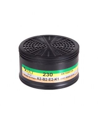 Filtri A2B2E2K1 230