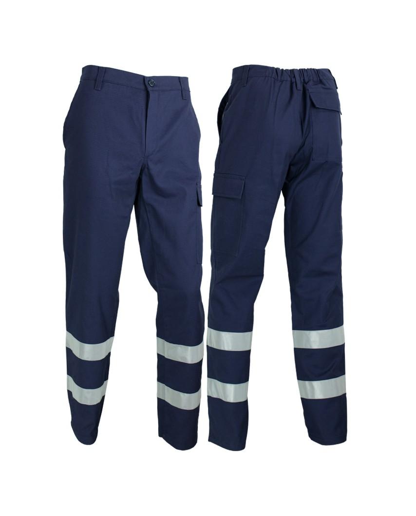 Pantaloni fustagno T-VEDO ALACONFEZIONI