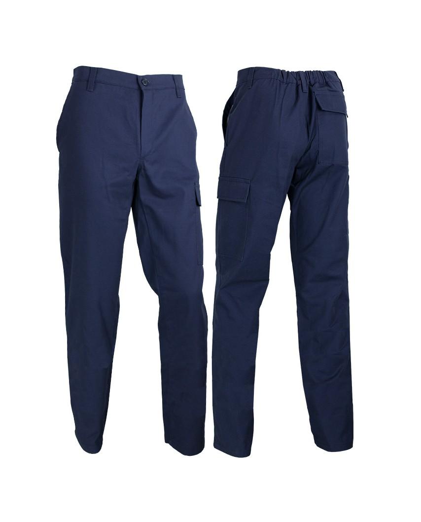 Pantaloni fustagno VENTOTENE ALA CONFEZIONI
