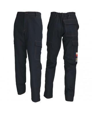 Pantaloni multinorma PONZA