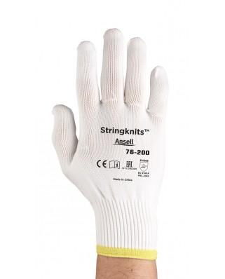 Guanti Stringknits™ 76-200