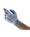 Guanti PU polsino HyFlex® 11-518