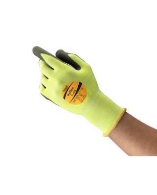 Guanti HyFlex® 11-423 (ex Puretough P3000)