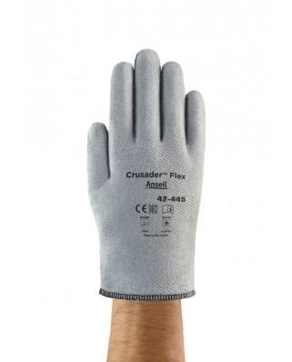 Guanti Crusader® Flex 42-445