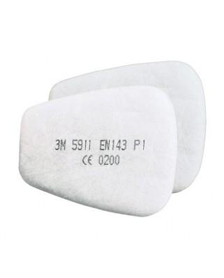 Filtri P1 5911