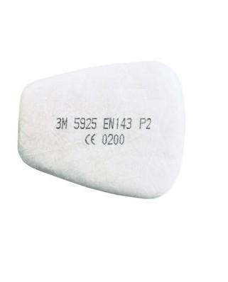 Filtri P2 5925