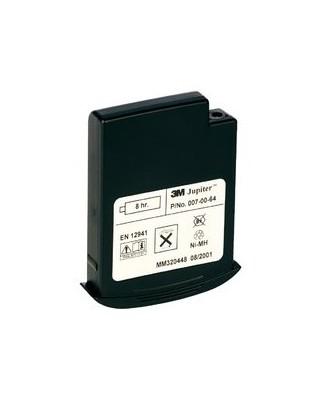 Batterie Jupiter 4 ore 007-00-63P