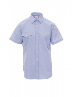 Camicie uomo maniche corte Specialist Summer