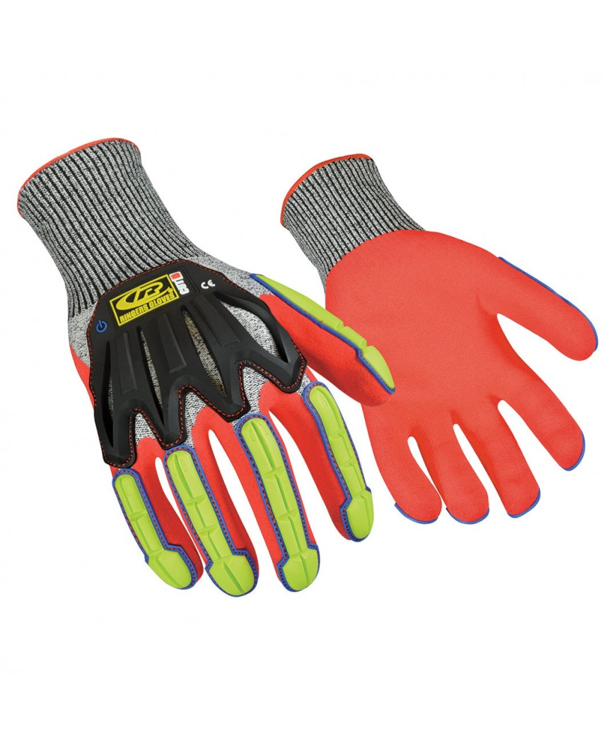 Guanti Ringers Gloves R-065 R-FLEX