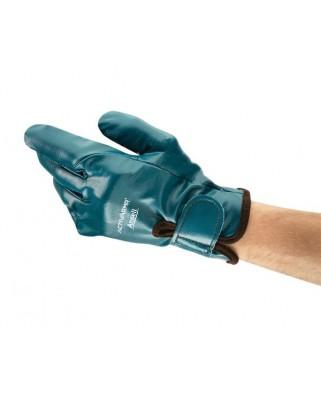 Guanti anti vibrzione ActivArmr® 07-112 (ex VibraGuard®)