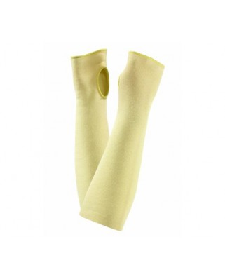 Manicotti HyFlex® Sleeves 70-114