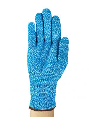 GUANTI HYFLEX® 74-500