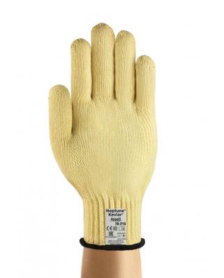 HyFlex® 70-215 (ex NEPTUNE KEVLAR 70-215)