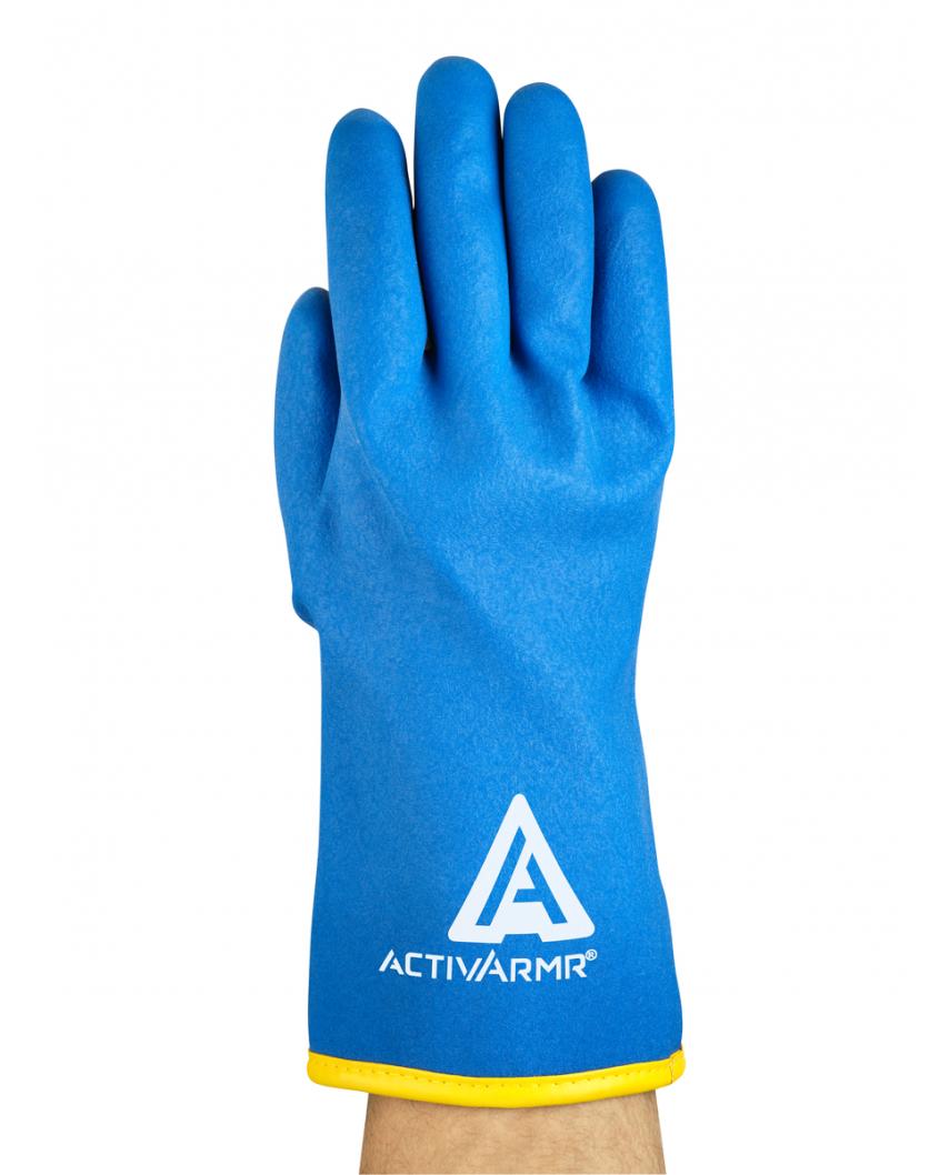 GUANTI ACTIVARMR® 97-681