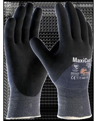 GUANTI MAXICUT® ULTRA™ 44-3755