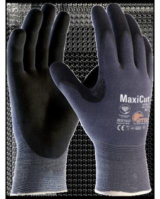 GUANTI MAXICUT® ULTRA™ 44-3745