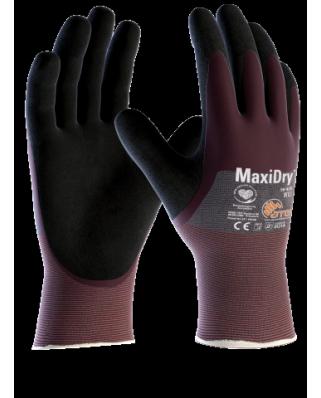 GUANTI MAXIDRY® 56-425