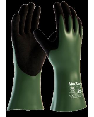 GUANTI MAXICHEM® CUT™ 56-633