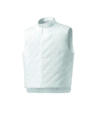 GILET ISOTERMICI 12GT0006