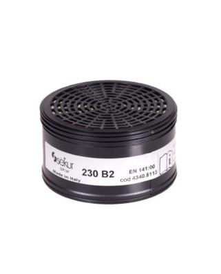 FILTRI B1 230