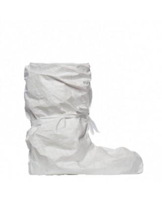 Copristivale Tyvek® modello POBA con suola antiscivolo