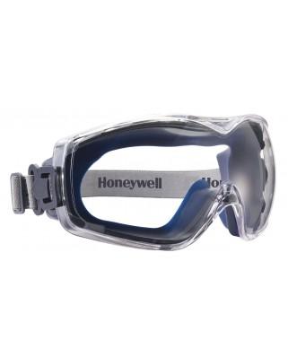 Occhiali lenti trasparenti Duramaxx™ bardatura in neoprene