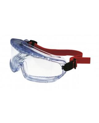 Occhiali mascherina V-Maxx™