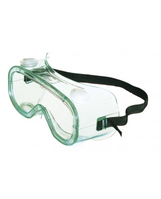 Occhiali mascherina LG20A