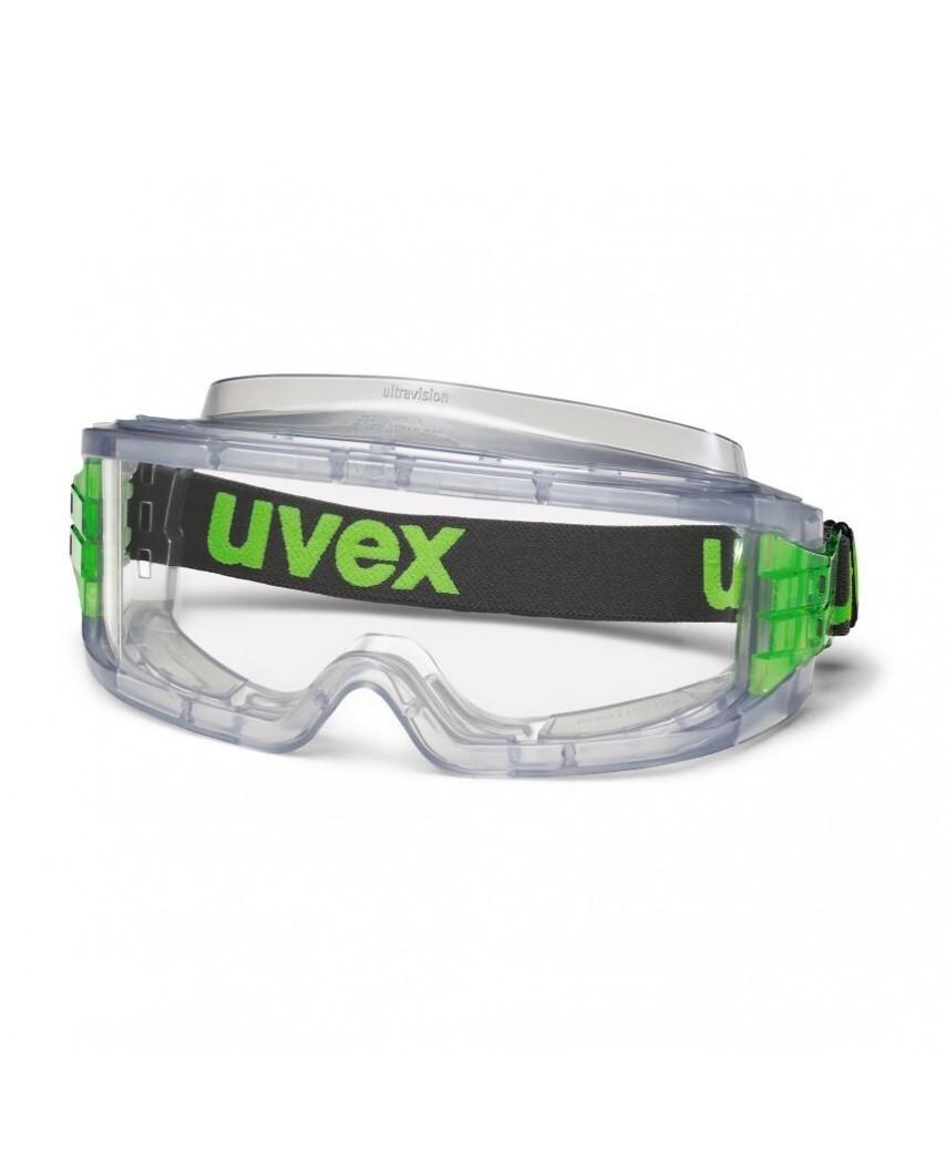 OCCHIALE 9301-714 UVEX