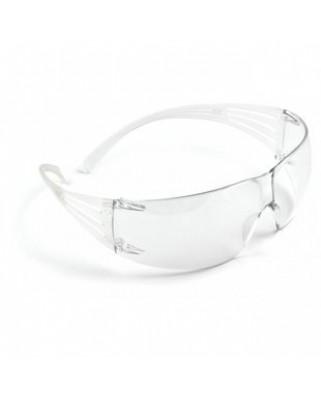 Occhiali lenti trasparenti SecureFit™ SF 201