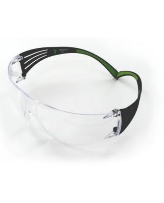 Occhiali lenti trasparenti SecureFit™ SF 401
