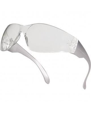 Occhiali lenti incolore brava2 clear