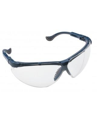 Occhiali lenti incolore Fog-Ban XC