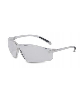 Occhiali lenti incolore A700