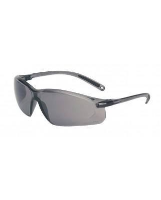 Occhiali lenti grigie TSR A700