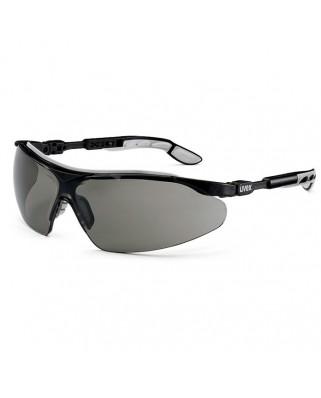 Occhiali lenti grigie i-vo 9160-076