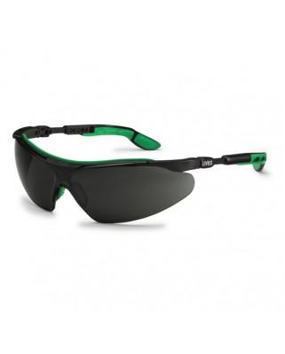Occhiali lenti DIN 5 i-vo 9160-045