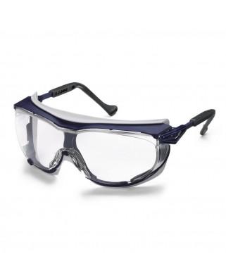 Occhiali lenti incolore skyguard NT 9175-260