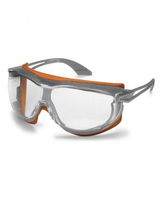 Occhiali lenti incolore skyguard NT 9175-275