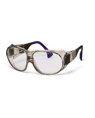 Occhiali  lenti incolore  futura 9180-125