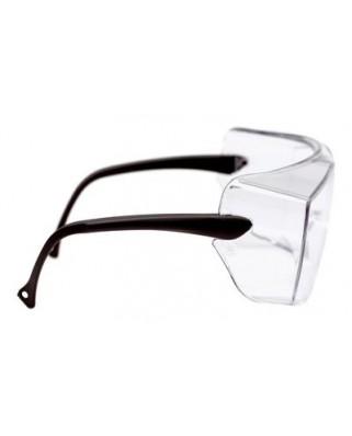Sovraocchiali lenti trasparenti OX3000 17-5118-3040M