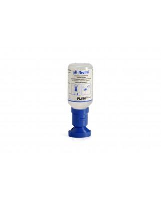 Soluzione PH neutro 200 ml 4752