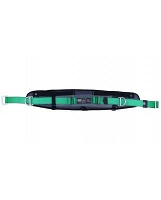 Cinture posizionamento V-FORM®