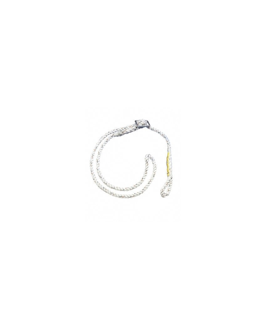 Cordini Titan FPL 1008285 Miller by Honeywell