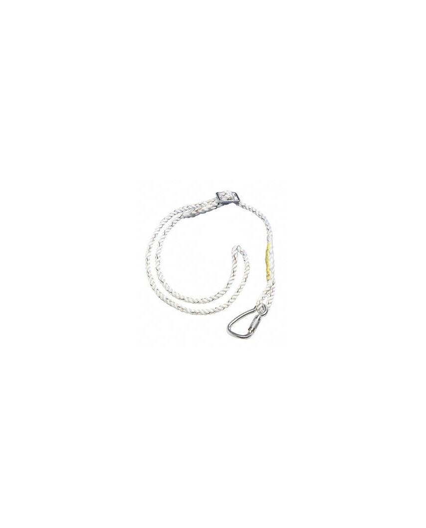 Cordini Titan FPL 1008287 Miller by Honeywell