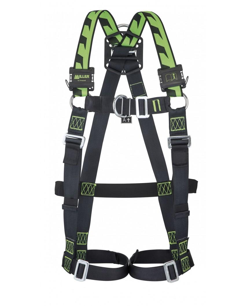 Imbracature H-Design® 1032868 Miller by Honeywell