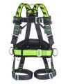 Imbracature H-Design® 2 punti tg. 2 1033529