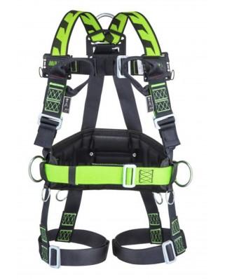 Imbracature H-Design® 2 punti tg. 3 1033530
