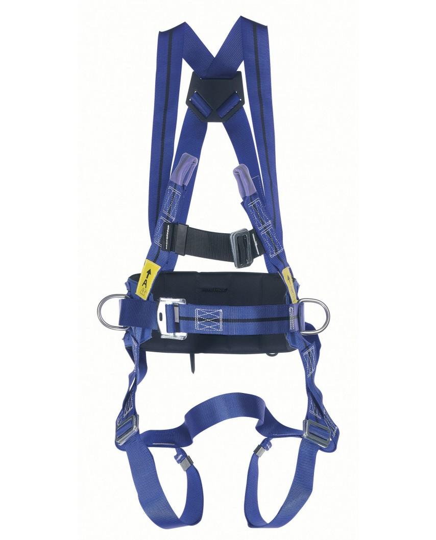 Imbracature Titan con cintura 1011894 Miller by Honeywell